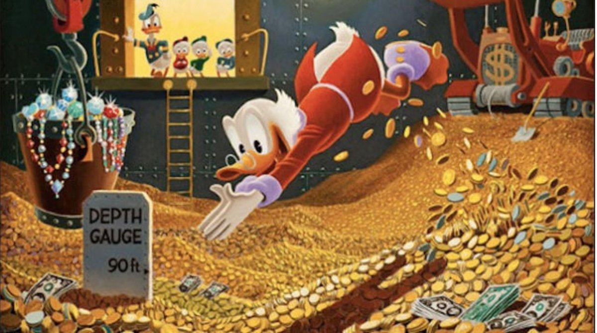 gagner de l'argent en jouant aux jeux en ligne image